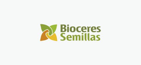BIOCERES SEMILLAS