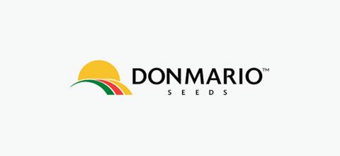 DON MARIO SEEDS